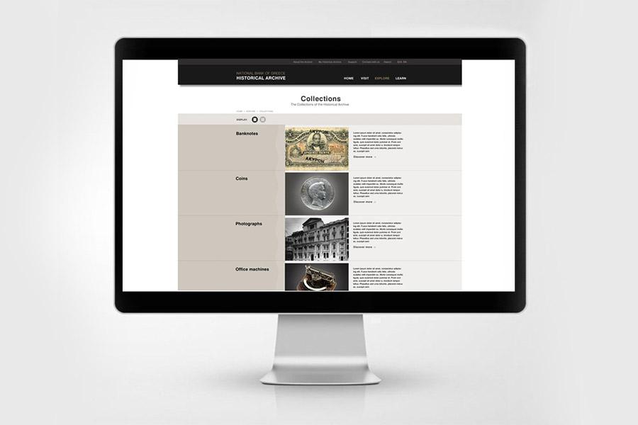 schema_design_ete_historical_archive_web4.jpg
