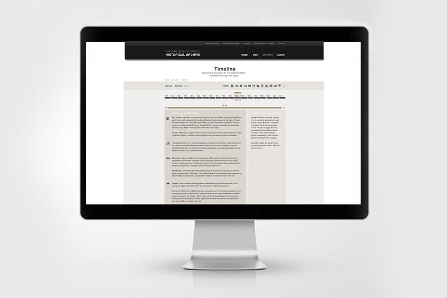 schema_design_ete_historical_archive_web5.jpg