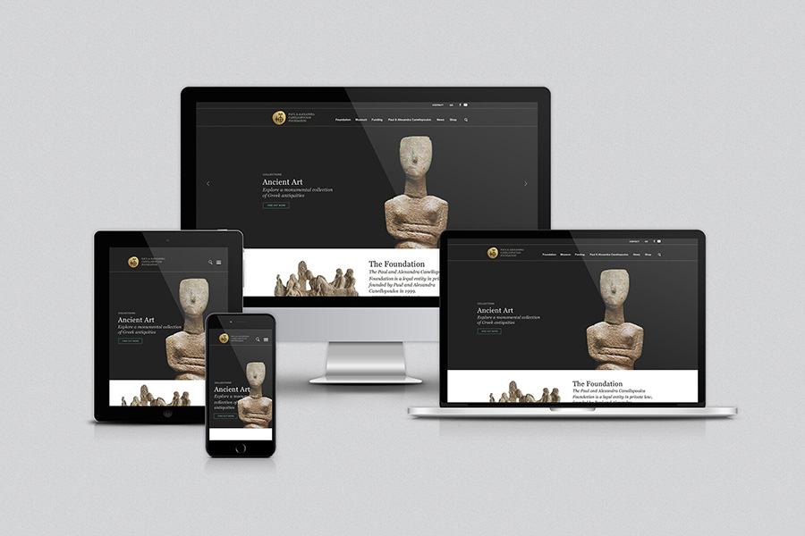schema_design_PAUL & ALEXANDRA CANELLOPOULOS FOUNDATION_website_1.jpg