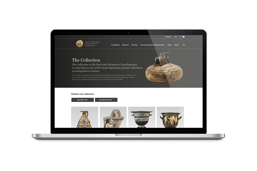 schema_design_PAUL & ALEXANDRA CANELLOPOULOS FOUNDATION_website_3.jpg