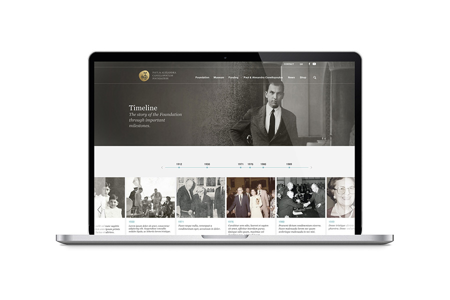 schema_design_PAUL & ALEXANDRA CANELLOPOULOS FOUNDATION_website_5.jpg