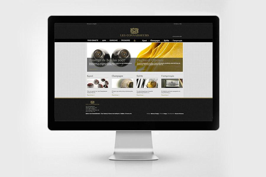 schema_design_les_connaisseurs_web1.jpg