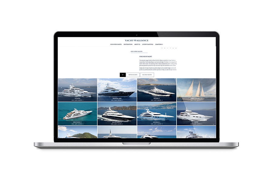 schema_design_yacht_alliance_website_5.jpg