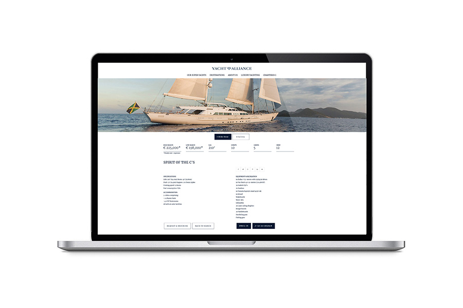 schema_design_yacht_alliance_website_6.jpg