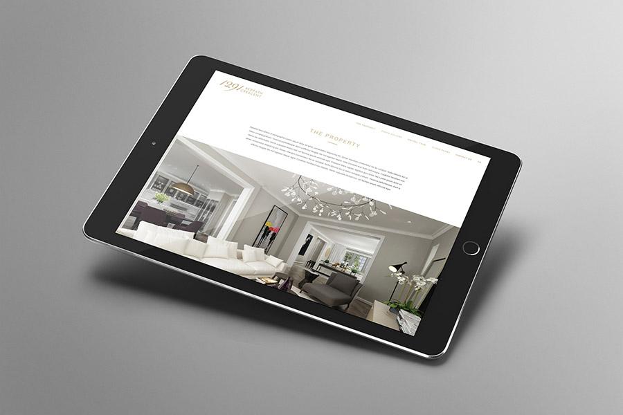 schema_design_1291_redpath_crescent_residence_web2.jpg
