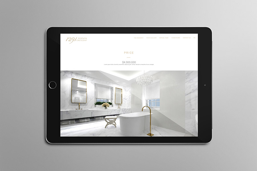 schema_design_1291_redpath_crescent_residence_web3.jpg