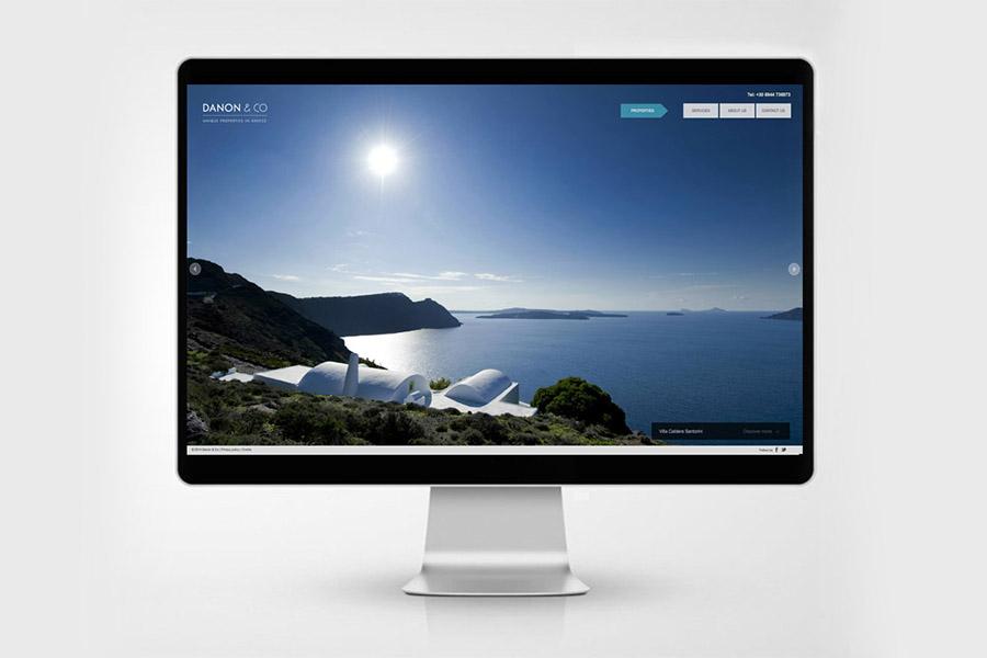 schema_design_danonco_web1.jpg