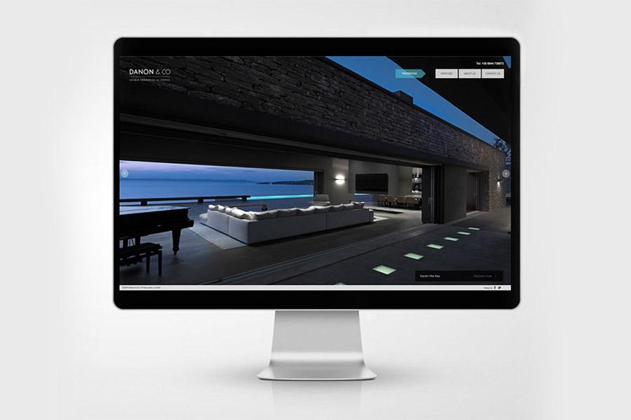 schema_design_danonco_web2.jpg