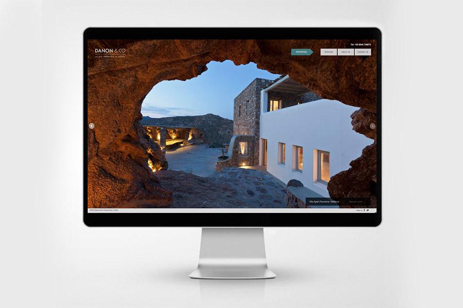 schema_design_danonco_web3.jpg