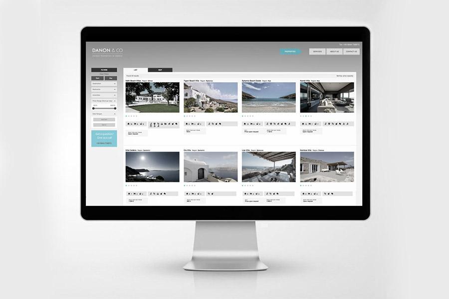 schema_design_danonco_web4.jpg