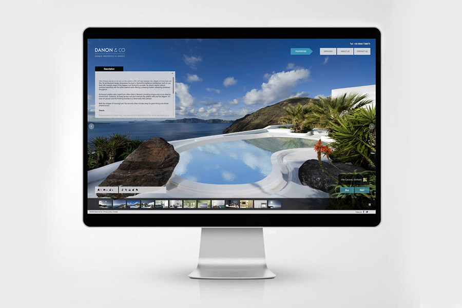 schema_design_danonco_web5.jpg