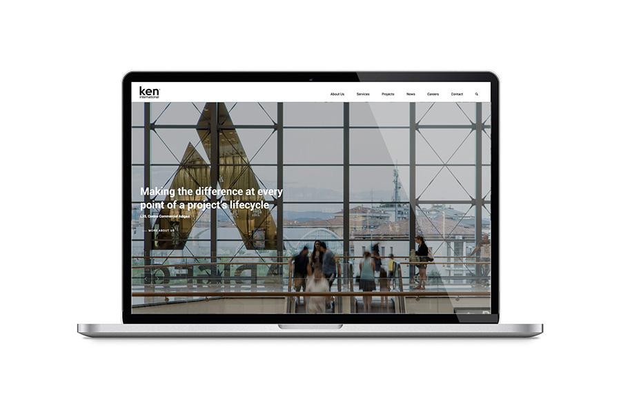 schema_design_KEN_international_website_1.jpg