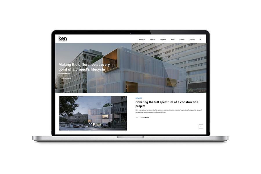 schema_design_KEN_international_website_2.jpg