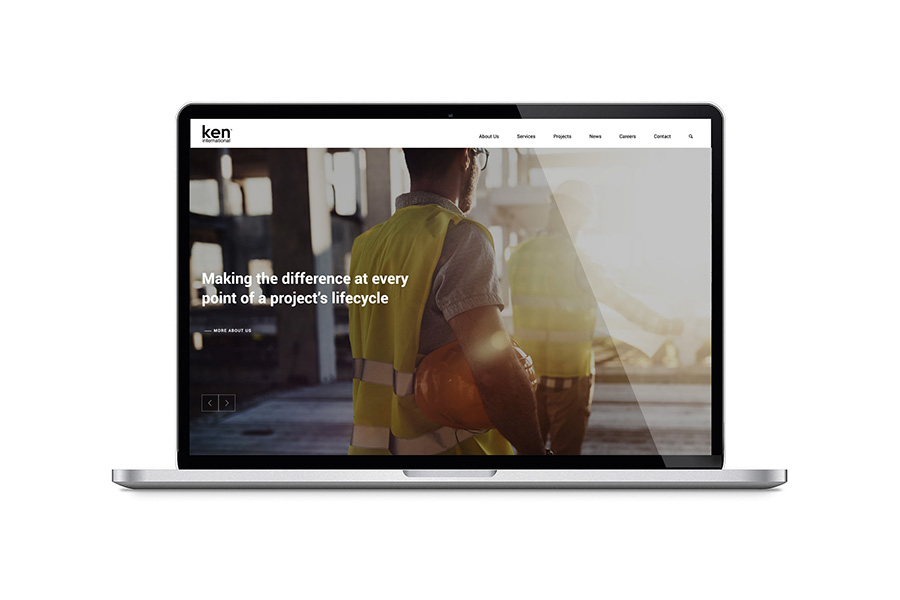 schema_design_KEN_international_website_3.jpg