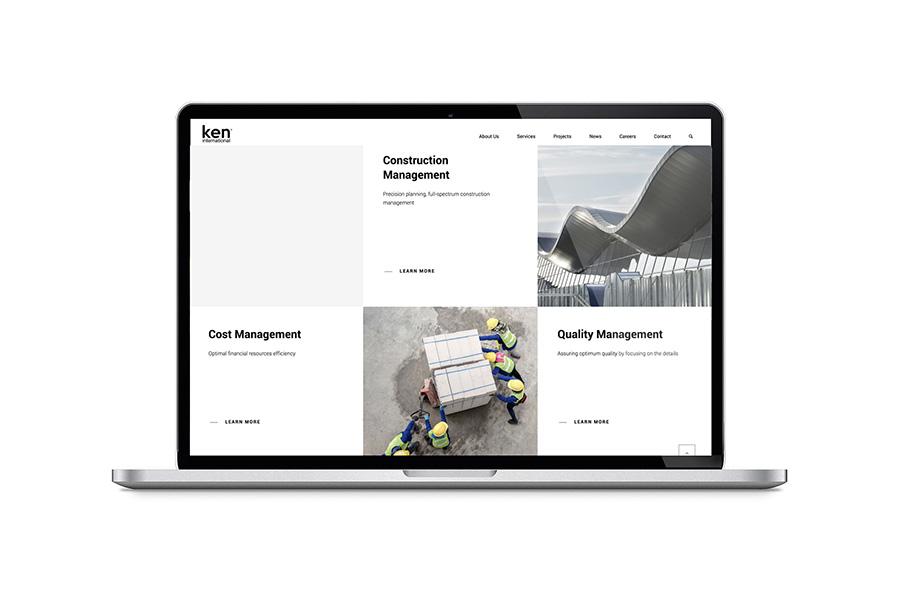 schema_design_KEN_international_website_4.jpg