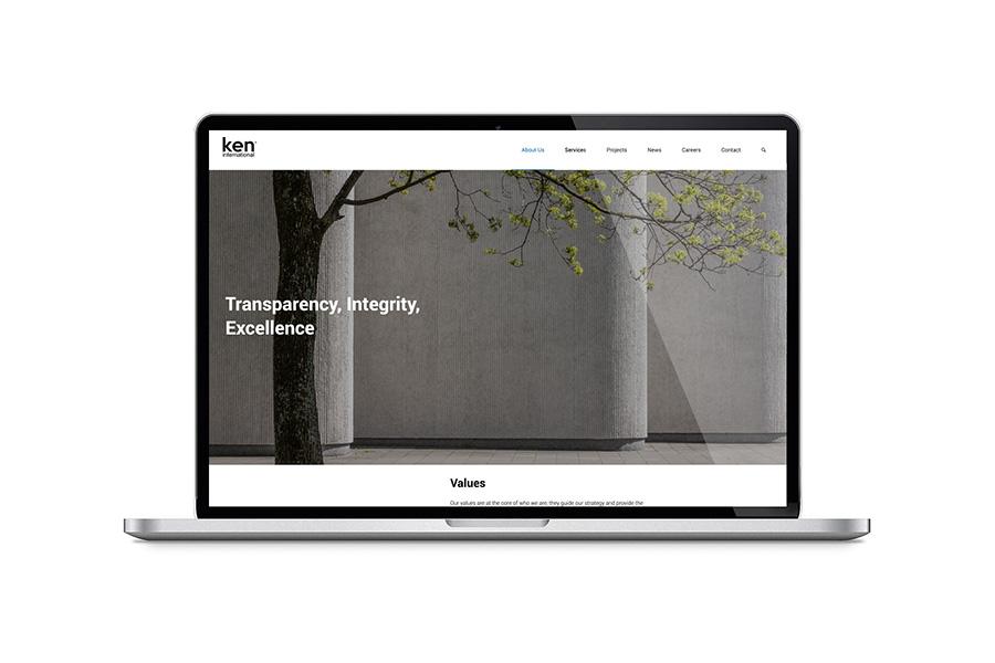 schema_design_KEN_international_website_5.jpg